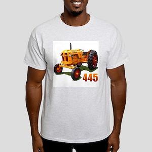 The 445 Light T-Shirt