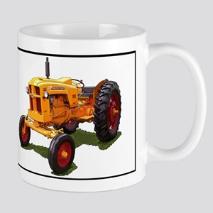 MM445-bev Mugs