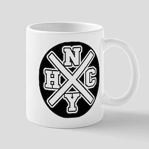 NYHC Mug