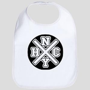NYHC Bib