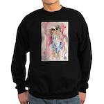 young love Sweatshirt