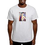 Life Drawing bust T-Shirt