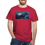 Night Dark T-Shirt