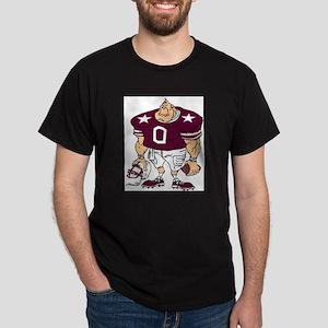 PLAYER *56* Dark T-Shirt