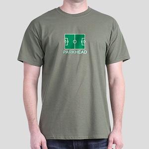 Pitich Dark T-Shirt