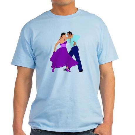 Dance Apparel Light T-Shirt