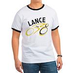 Lance for 8 Ringer T