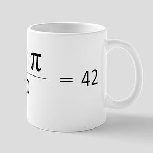 2-42 Mugs