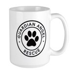 logo_new_lg Mugs