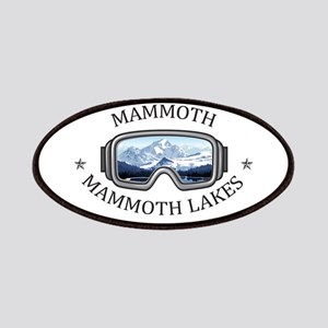 Mammoth - Mammoth Lakes - California Patch