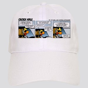 0490 - Reduce speed Cap