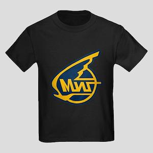 Mig 1.44 Kids Dark T-Shirt