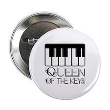 Piano Queen Of Keys 2.25