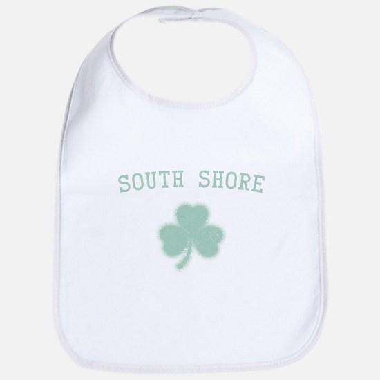 South Shore Bib