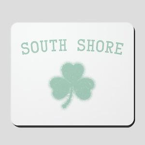 South Shore Mousepad