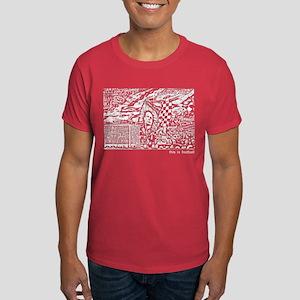 KOP Dark T-Shirt