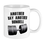 Another day... Mug