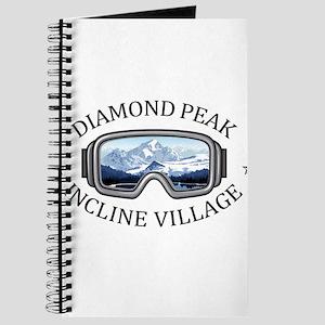 Diamond Peak - Incline Village - Nevada Journal