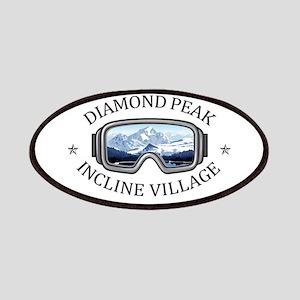 Diamond Peak - Incline Village - Nevada Patch