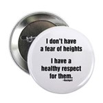 No Fear of Heights 2.25