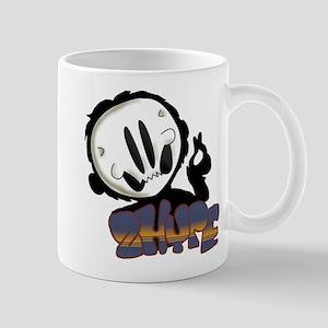 2 Hype Mug