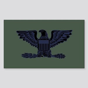 Colonel Sticker 4