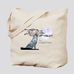 The Twilight Saga: Eclipse Tote Bag