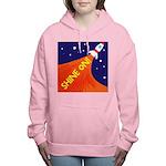 SHINE ON! Sweatshirt