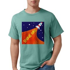 SHINE ON! T-Shirt