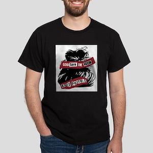 God Save The Skein T-Shirt