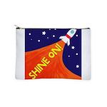 I Shine! Makeup Bag