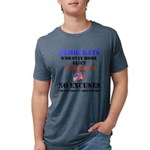 Democrats No Excuses T-Shirt