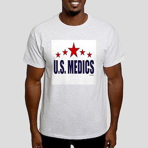 U.S. Medics Light T-Shirt