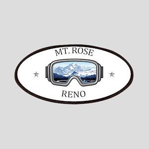Mt. Rose - Reno - Nevada Patch