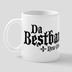 Da Bestbank Mug