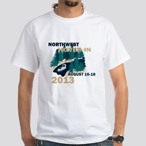 NW Hover-in T-Shirt