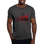 Climber Dark T-Shirt