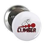 Climber 2.25