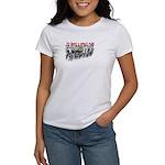 Peloton Women's T-Shirt
