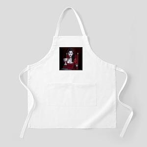 Blood Countess Apron