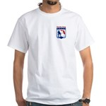 Florida Carry Logo T-Shirt
