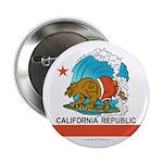 California Republic 2.25