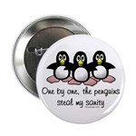 One by one, the penguins. 2.25