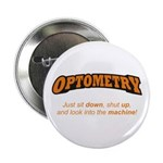 Optometry / Machine 2.25