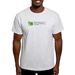 Life's Path Light T-Shirt