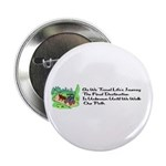 """Life's Path 2.25"""" Button (10 pack)"""