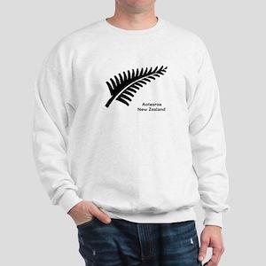 New Zealand (Fern) Sweatshirt