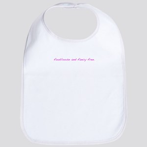 Footloose Bib