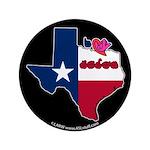ILY Texas 3.5
