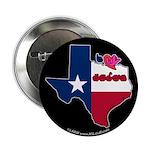 ILY Texas 2.25